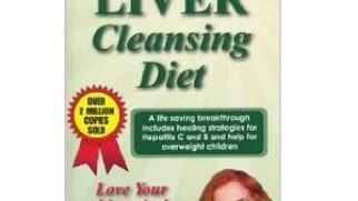 Your Liver - Detox Your Body